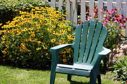 lawn-chair-grass.jpg